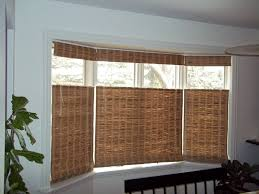 wondrous window treatment is a and shorewood kitchen valance