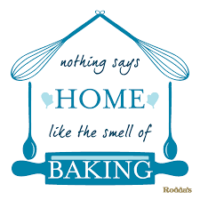 Kitchen Table Wisdom Quotes by Quotes About Love And Baking Quotesgram Home Sweet Kitchen