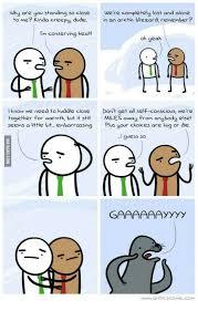 Seal Gay Meme - 25 best memes about hah gay seal hah gay seal memes