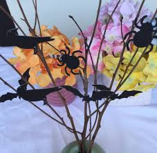 halloween stickers bulk popular halloween branches buy cheap halloween branches lots from
