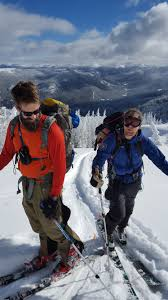briana bday unm ski team banquet meow wolf atlanta