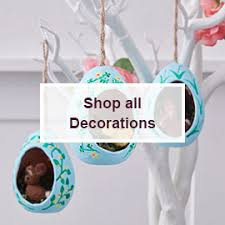 Easter Hanging Decorations Uk by Easter Craft Ideas And Activities Hobbycraft