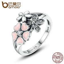 sted rings 158 best rings images on jewellery beauty women and