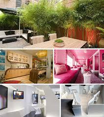 home interior design tv shows showtime showcases six tv themed interior designs