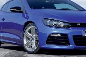 volkswagen scirocco 2016 modified vw polo gti golf r and scirocco r at the smmt test day 2010