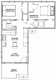 best floorplans one bedroom tiny house plan lovely 17 best images about small tiny