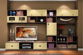 interior design tv cabinet interior design for home remodeling