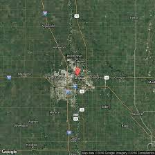 North Dakota travel by bus images Fun things to do in fargo north dakota usa today png