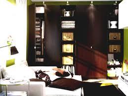 Bedroom Furniture Planner Unique Ikea Bedroom Planner 36 Besides Home Design Ideas With Ikea