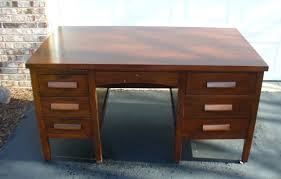 Antique Office Desk For Sale Desk Executive Office Chairs Canada Intended For Contemporary