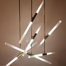Ship Lighting Fixtures Modern Lighting Fixtures In Led Strips Pendant Free Ship Browse