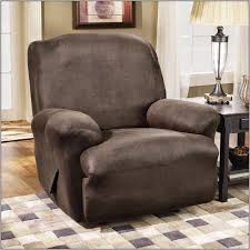 Denim Sofa Slipcovers by Picture Of Best Sofa Slipcovers All Can Download All Guide And