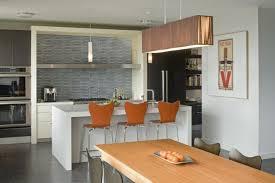 cool kitchen islands flooring how to cool kitchen design with modern kitchen