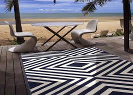 Rugs For Outdoors Area Rug Collection Designer Throw Rugs Budget Blinds