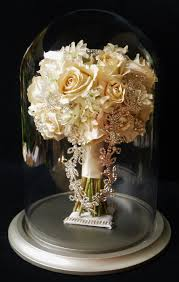 preserve wedding bouquet how to preserve your wedding bouquet wedding party by wedpics