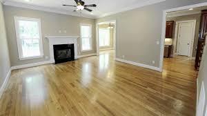 Floors And Decor Pompano Beach Floor And Decor Tempe Image Collections Floor Design Ideas