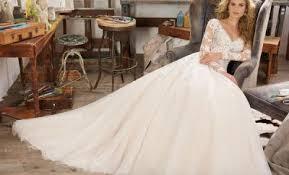 wedding dresses 2017 u2013 hi miss puff