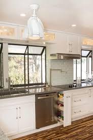 Mini Subway Tile Kitchen Backsplash by Suzie Cutler Design Construction Marble Mini Subway Tiles