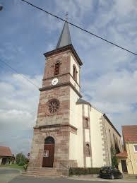 Vittersbourg