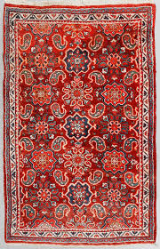 Old Persian Rug by A North West Persian Rug Old Semiantique Ca 210 X 133 Cm
