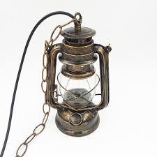 high temperature led light fixture kerosene pendant l 110v 250v e27 iron high temperature paint