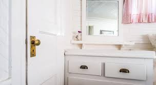 benefits of a clean bathroom exhaust fan mold blogger