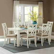 White Dining Room Set Sale by Furniture Breathtaking White Dinette Sets Dining Room All Small