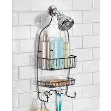 Interdesign Bathroom Accessories Top 10 Best Bathroom Shower Caddy Shelves In 2017 Reviews