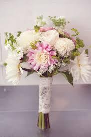 Bouquet Diy 148 Best Força No Buquê Images On Pinterest Bridal Bouquets