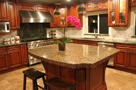 kitchen cabinets colors ideas kitchen kitchen cabinets what color walls brown kitchen