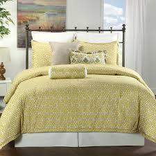 Comforter Manufacturers Usa Delectablyyours Com Aurora Sun Comforter Or Duvet Bed Set By