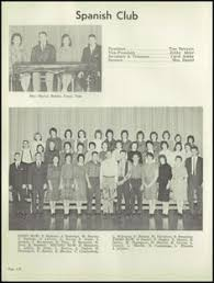 find classmates yearbooks 1962 fayetteville central high school yearbook via classmates