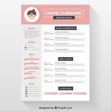 contemporary resume templates free design resume template business template free contemporary