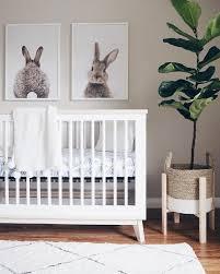 cadres chambre bébé 1001 conseils pour trouver la meilleure idée déco chambre bébé