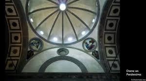 last judgment altar wall sistine chapel video khan academy