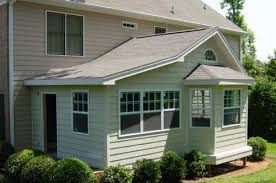 Sunrooms Prices Local Near Me Sunrooms Patio Enclosures We Do It All Low Cost