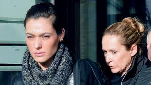 marco muzzo wedding marco muzzo plans to plead guilty yorkregion com