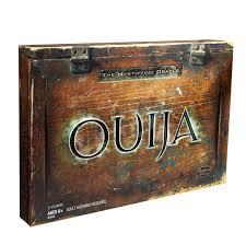 ouija game walmart canada