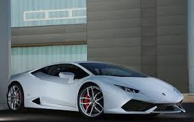 lamborghini hybrid cars lamborghini explains why it will not offer a hybrid hypercar