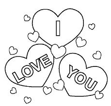 coloring pages love vitlt