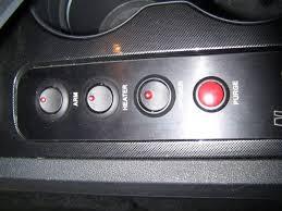 dodge challenger accessories mopar mopar 2008 2011 dodge challenger console switch panel nitrous