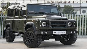 new land rover defender 2013 land rover defender 2015 wallpaper 1280x720 15622