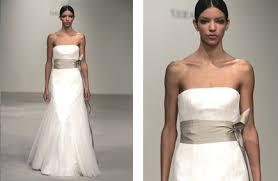 wedding dresses portland oregon a s note to self wedding dresses portland oregon