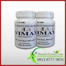 vimax canada 100 asli original murah obat pembesar besar