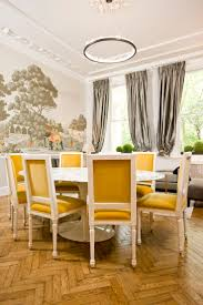 17 best images about classic dining rooms on pinterest