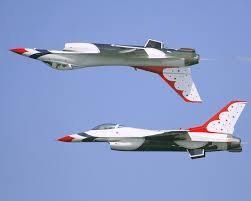 Lockheed Martin Service Desk Military Aircraft Company Lockheed Martin Uses Kaizen
