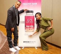 jakes hair salon dallas hairfinity hosted star studded vip lounge at bishop jakes megafest