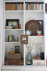 152 best styling bookcases u0026 gallery walls images on pinterest