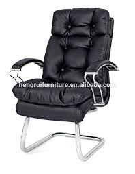 Office Furniture Wholesale South Africa Furniture Foxy Swivel Office Chair For Executive Style Seating