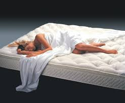 how to choose the correct orthopedic mattress health beauty